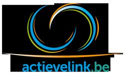logo actievelink